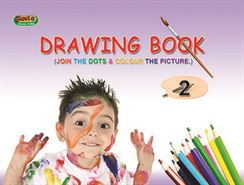 2nd std drawing book - Drawing Book Pictures